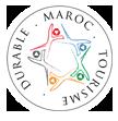 Maroc Tourisme Durable