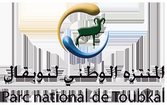 Parc national de Toubkal